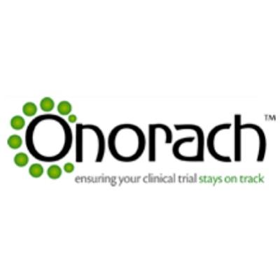 Logo Onorach Ltd.