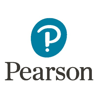 Pearson Instructional Designer Salaries In The United States Indeed Com