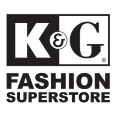 d487899e3c1 Working at K G Fashion Superstore in Tukwila