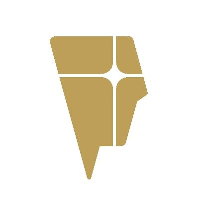 IAM Global GmbH-Logo