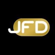 Logo Job Italia S.p.A
