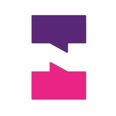 Nurseplus logo
