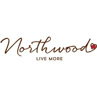 Northwoodcare Inc. logo