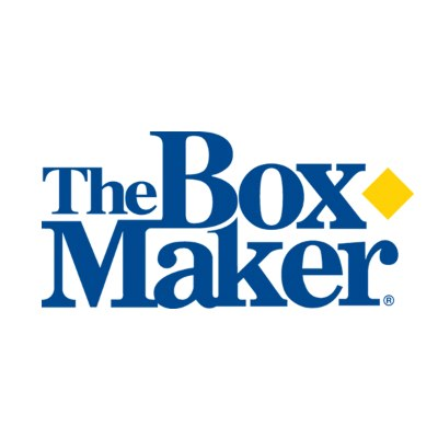 The BoxMaker Careers and Employment | Indeed.com