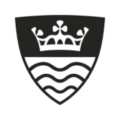 logo for Stevns Kommune