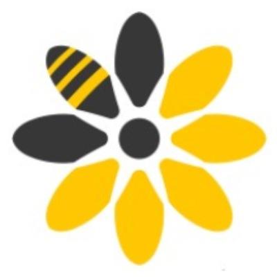 TIVOLI logo