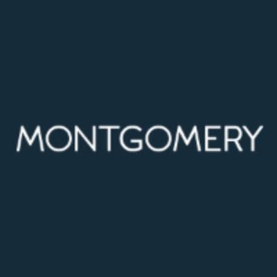 Montgomery Advisory logo