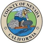 County of Nevada