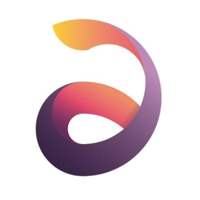 Augusta Care Ltd logo