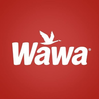 How Much Does Wawa Pay In Florida Indeed Com