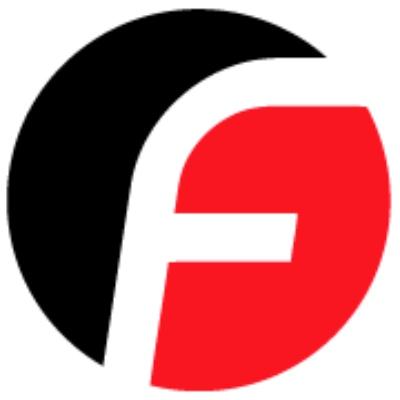 Fortigo Freight Services Inc company logo
