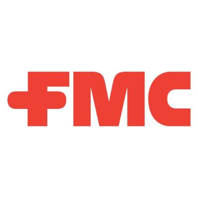 Working at FMC Corporation: 215 Reviews about Pay & Benefits