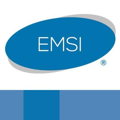 Working as a Data Entry Clerk at EMSI: Employee Reviews | Indeed.com