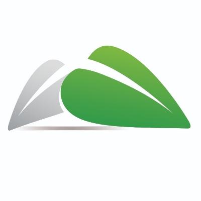 Landscape Management Company logo