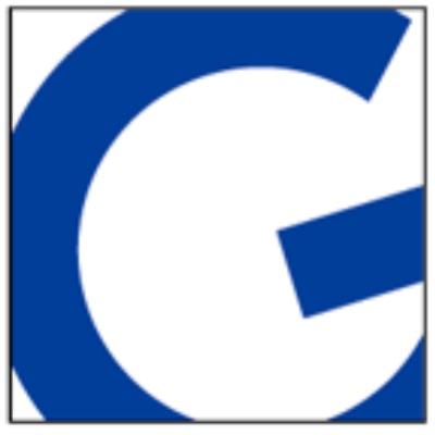 株式会社ジー・テイストのロゴ