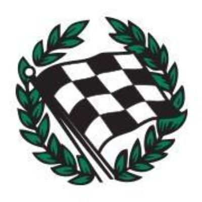 Checkered Flag Motor Car Company Careers And Employment Indeed Com