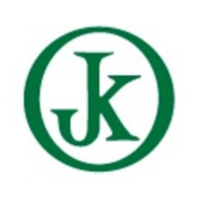 Jan K. Overweel Ltd. logo