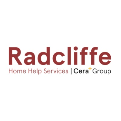 Radcliffe Home Help Services - Cera Group Careers and