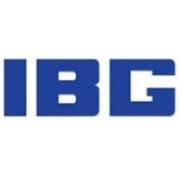 Logotipo - IBG