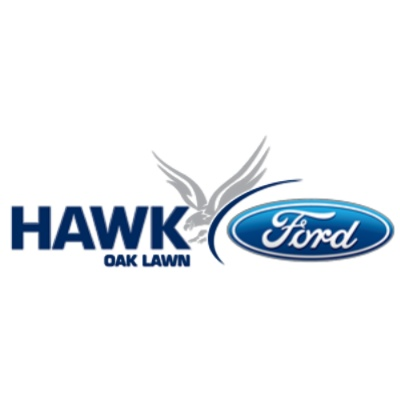 Hawk Ford Of Oak Lawn Careers And Employment Indeed Com