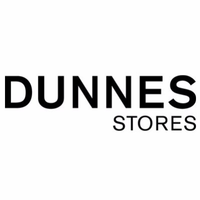 Logo Dunnes Stores