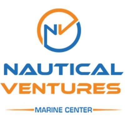 Nautical Ventures for sale BOATIM