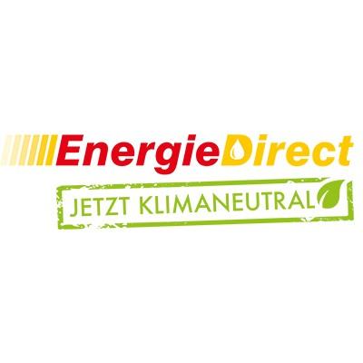 Energie Direct-Logo