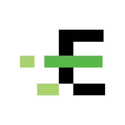 Senior Data Engineer image