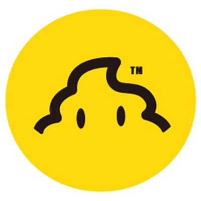 株式会社木楽家本舗のロゴ