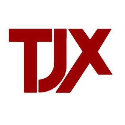 The TJX Companies, Inc. logo
