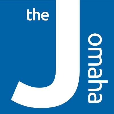 Jewish Community Center – Omaha logo