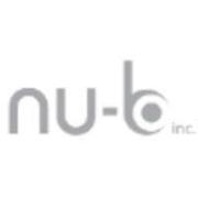 Nu-B Inc. logo