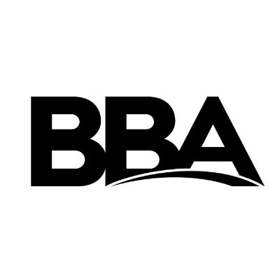 BBA Inc logo