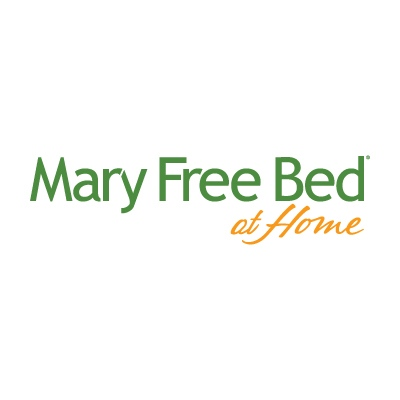 Mary Free Bed At Home Careers And Employment Indeed Com