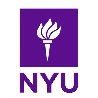 New York University Professor Salaries in the United States | Indeed com