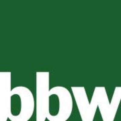 bbw Akademie für Betriebswirtschaftliche Weiterbildung GmbH-Logo
