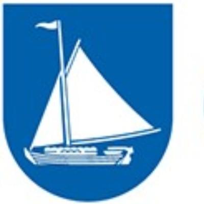Österåkers kommun logo