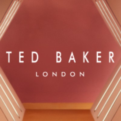 f388bd25b2b4 Ted Baker Careers and Employment