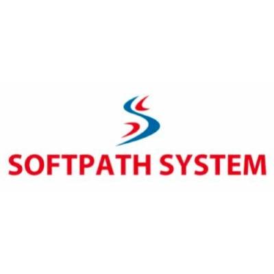 Softpath System LLC logo