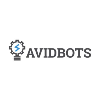 Logo Avidbots Corp.