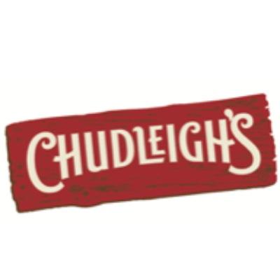 Chudleigh's Bakery logo
