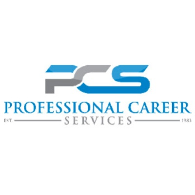 Professional Career Services logo