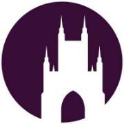 Canterbury City Council logo