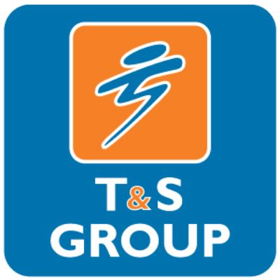 Logo firmy - TNS Group
