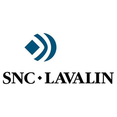 Working at SNC-Lavalin in Vancouver, BC: Employee Reviews | Indeed com
