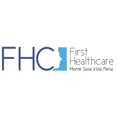 First Health Care of Puerto Rico Careers and Employment | Indeed com