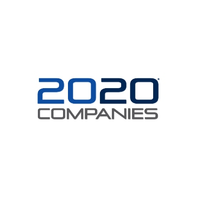 How Much Do 2020 Companies Sales Jobs Pay Indeed Com