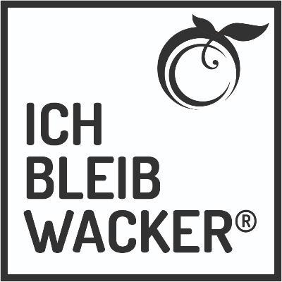 Wacker GmbH-Logo