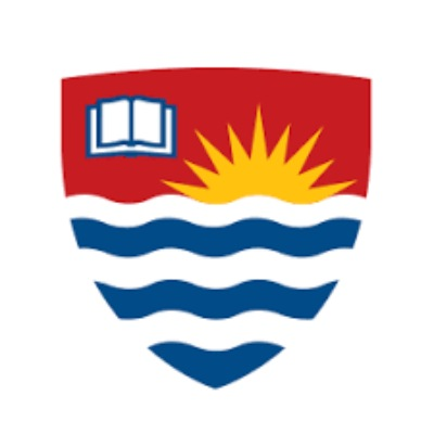 Logo Lakehead University
