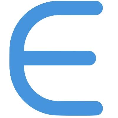 EUVORI aquatics logo